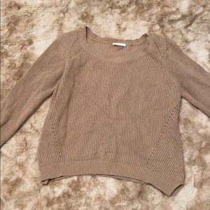 Dalia sweater